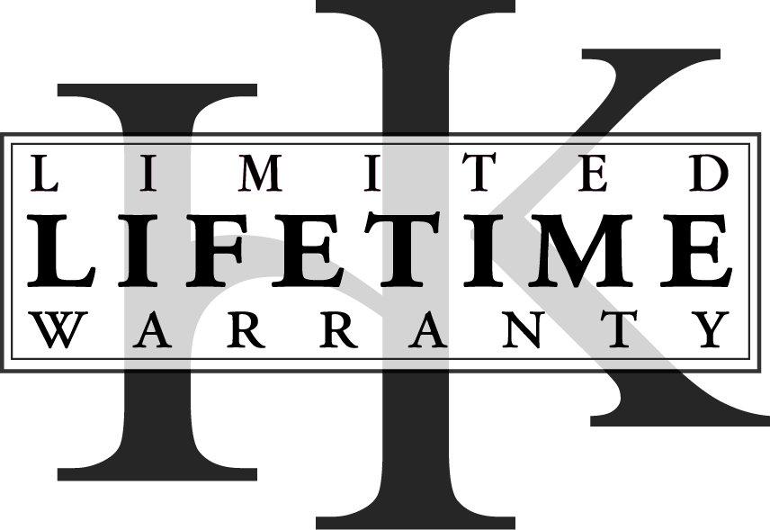 54510-LimitedLifetimeWarrantylogo BW.jpg