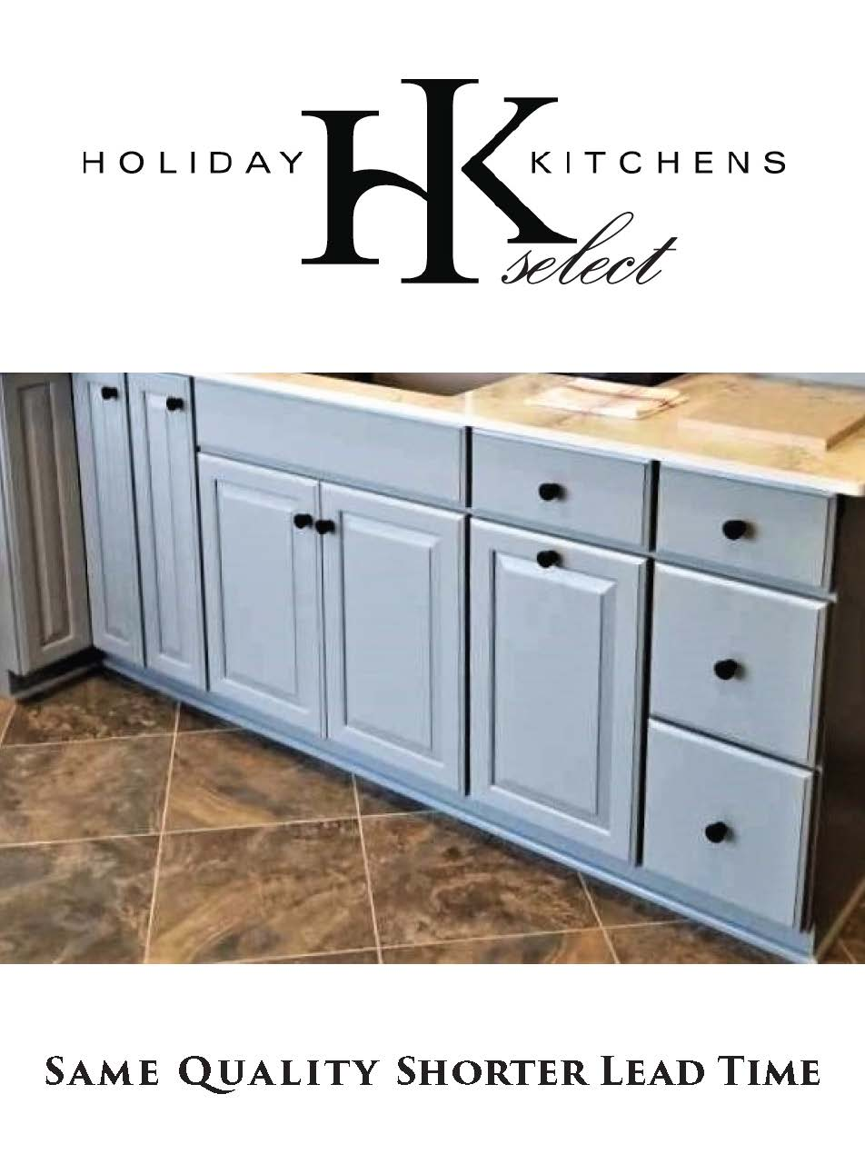 Pages from HolidayKitchensSelectBrochure frontpage.jpg