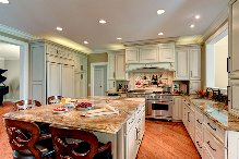 SpringdaleCameoPGMochaGlaze KitchenDesignPartners2.jpeg
