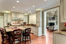 SpringdaleCameoPGMochaGlaze KitchenDesignPartners4.jpeg