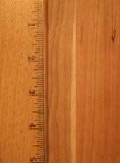 Cherry Sapwood.jpg