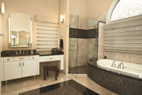 Bath_Contemporary375MapleCustom_KitchenBathMartIL