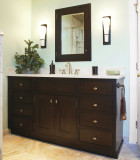 Bath_SeattleCherryCoffeeBean_HometechRenovationsPA