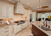 P06_KitchenKraftOH
