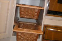 P28_AccessoriesBasket_SummitSqPGWinter_KitchenKraftIncOHr