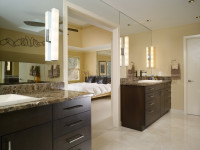 P37_MunichCherryTruffle_KitchenBathConceptsGA