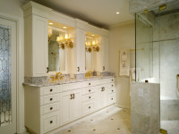 P45_EssexPGAntiqueWhite_KitchenBathCondeptsGA