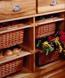 P55_HickoryNaturalWickerBaskets